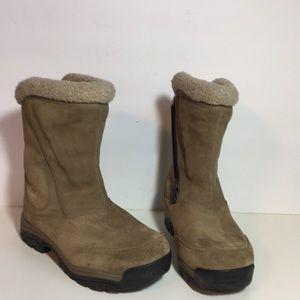 Sorel Water Fall Boots 6.5